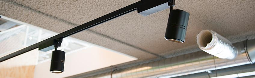 Lampen Für Für KaufenLampenundleuchten Lampen KaufenLampenundleuchten Schienensystem Schienensystem Schienensystem Für Lampen Lampen Schienensystem Für KaufenLampenundleuchten c34ARj5Lq