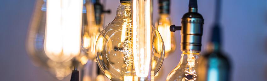 Preisvorteil auf Leuchtmittel