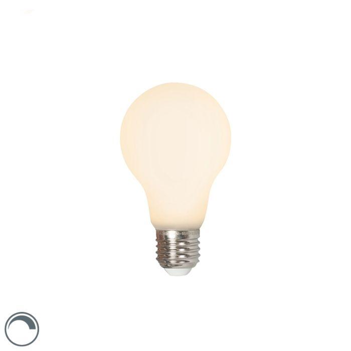E27-dimmbare-LED-Leuchte-A60-4W-380lm-2700-K