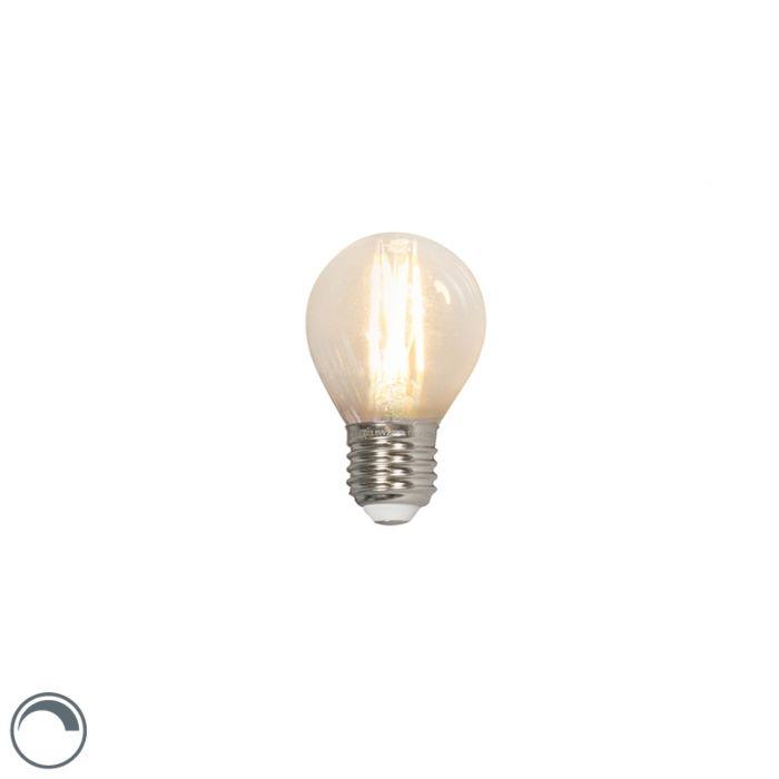 E27-dimmbare-LED-Faden-P45-Kugellampe-3.5W-350lm-2700-K