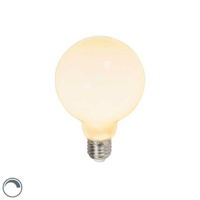 E27-dimmbare-LED-G95-6W-650lm-2700-K