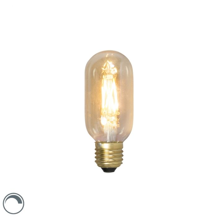 E27-dimmbare-LED-Glühlampenröhre-T45L-4W-320lm-2100-K
