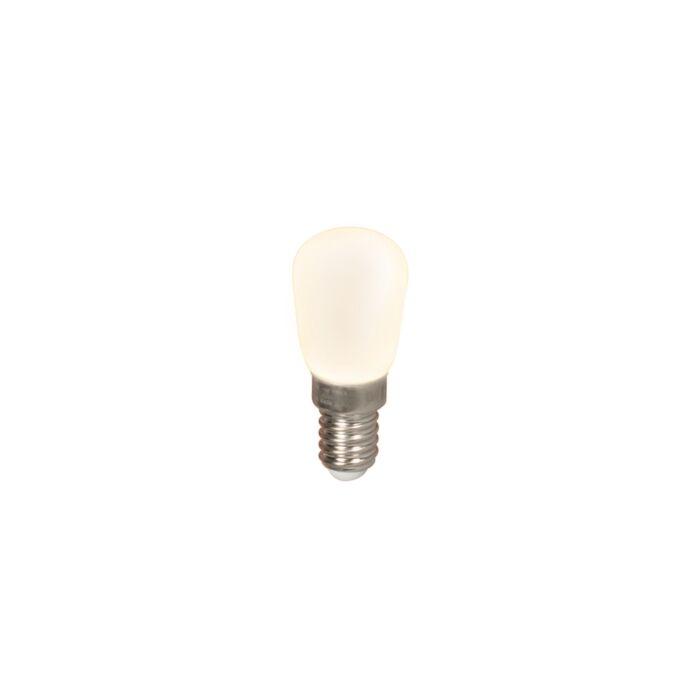 E14-LED-Schalttafelleuchte-T26-1W-90lm-2700-K