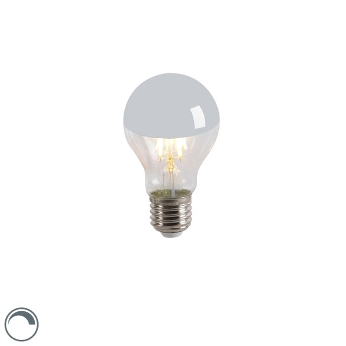 E27-dimmbare-LED-Glühlampe-A60-Frontspiegel-4W-300lm-2300-K