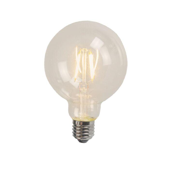 E27-LED-Glühfaden-G95-4W-320-lm-2700K