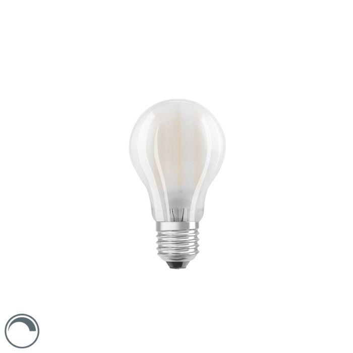 E27-dimbare-LED-lamp-A60-opaal-5W-470-lm-2700K