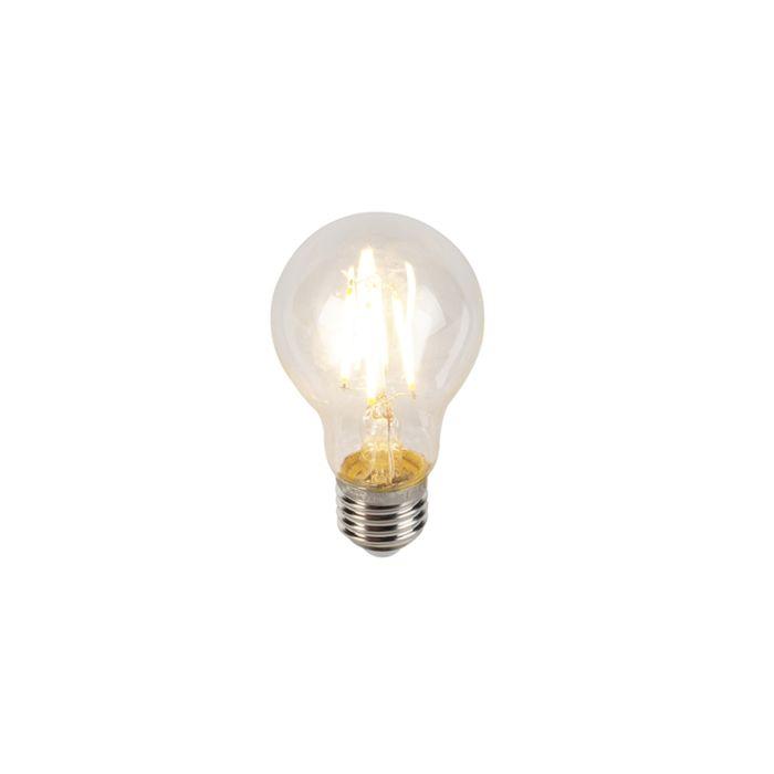 LED-Leuchtmittel-E27-4W-400-Lumen-warmweiß-2700K-mit-Helldunkelsensor