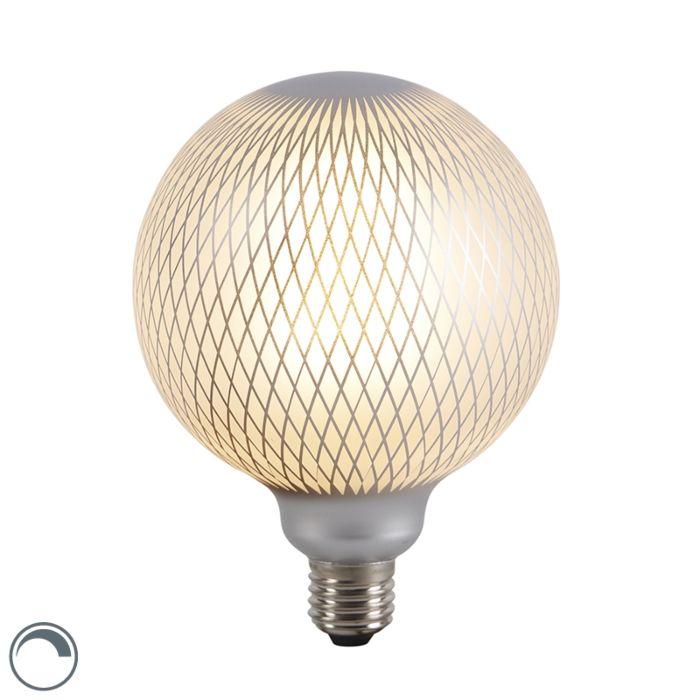 E27-dimmbare-LED-Globelampe-DECO-4W-320-lm-2700K