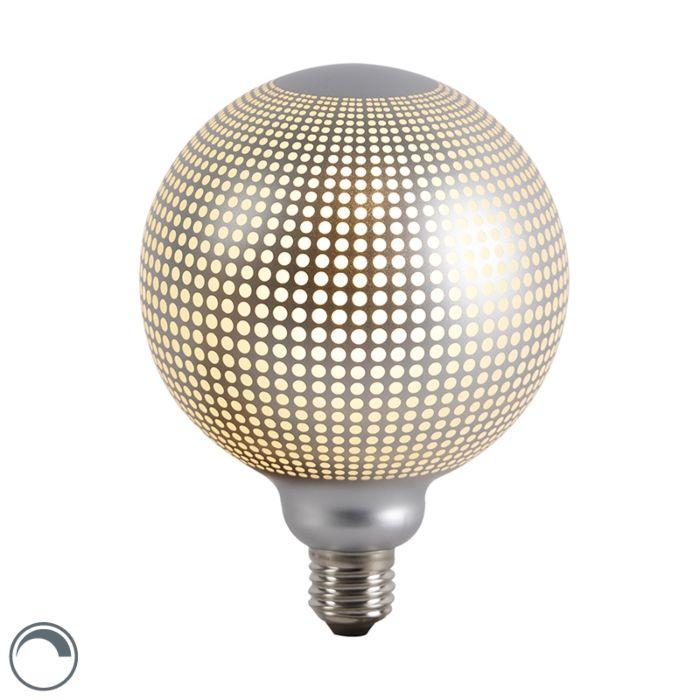 E27-dimmbare-LED-Filamentlampe-DECO-4W-240-lm-2700K