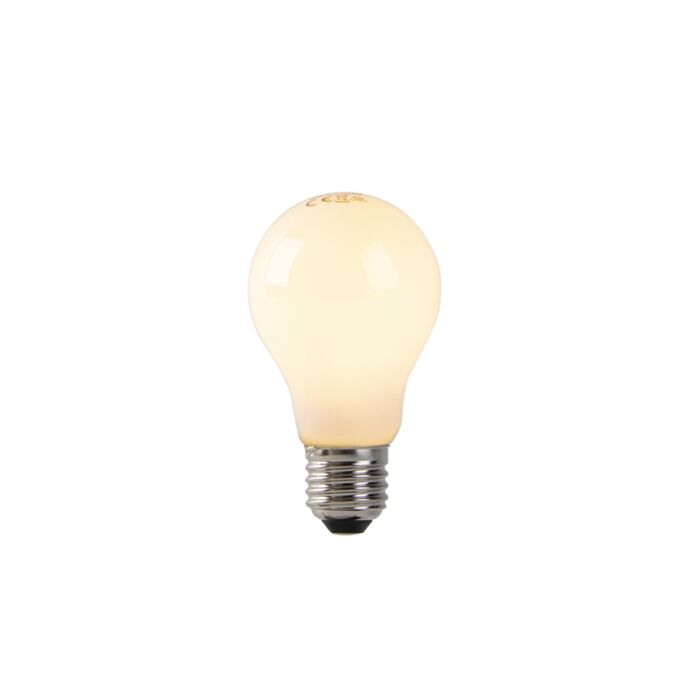 E27-LED-Flammenfaden-A60-Opalglas-3W-250-lm-2200K
