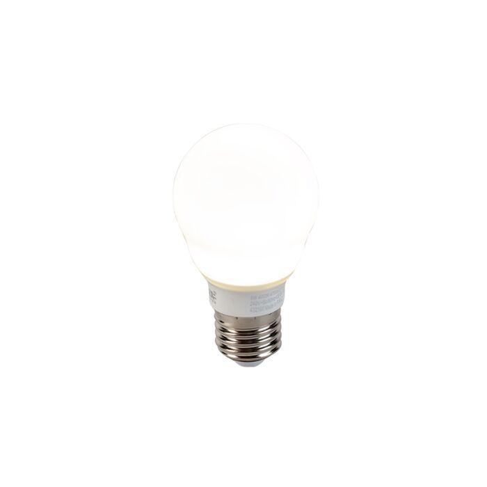 E27-LED-Lampe-A60-Opalglas-5W-470-lm-4000K