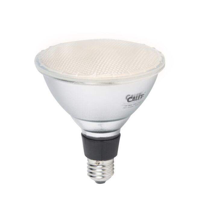 E27-LED-PAR-38-Lampe-15W-1250-lm-3000K