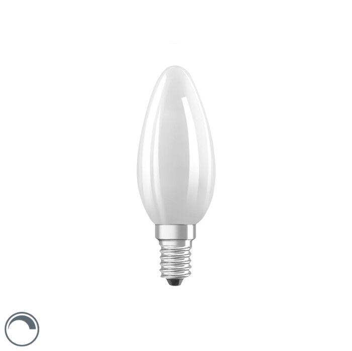 E14-dimmbare-LED-Kerzenlampe-B35-matt-5W-470-lm-2700K