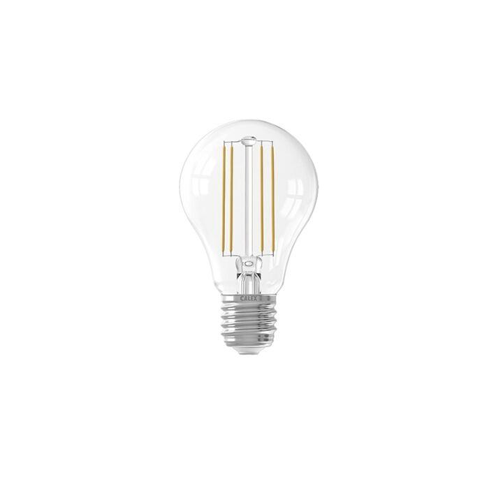 E27-LED-Lampe-A67-8W-1050-lm-2700K