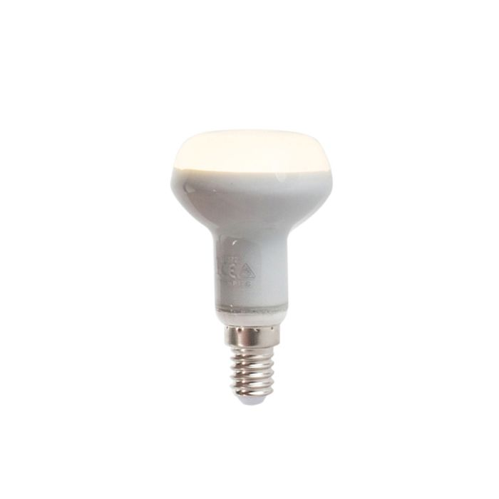 E14-dimmbare-LED-Reflektorlampe-R50-3W-220-lm-2800K