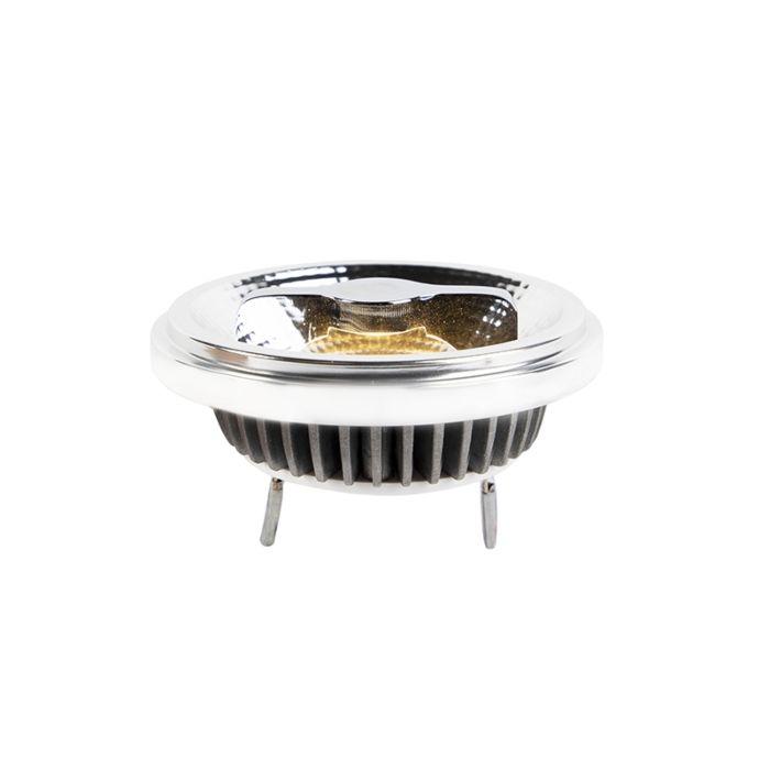 G53-dimmbare-AR111-LED-Reflektorlampe-12W-600-lm-2700K