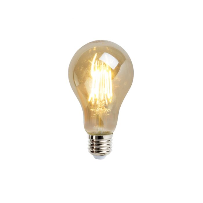 LED-Filament-Lampe-E27-8W-720-Lumen-warmweiß-2200K