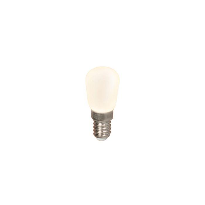 3er-Set-E14-LED-Leuchtmittel-T26-1W-90lm-2700-K