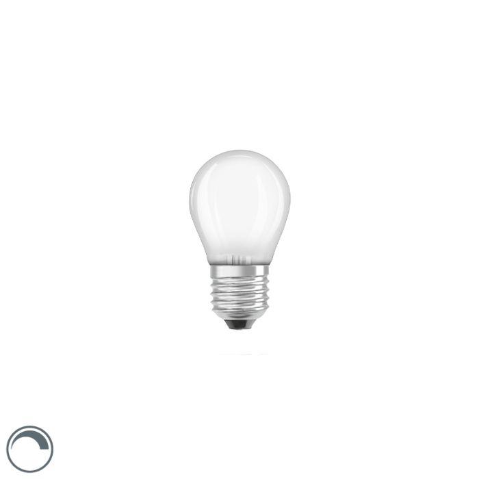 E27-dimmbare-LED-Lampe-P45-matt-2,8W-250-lm-2700K