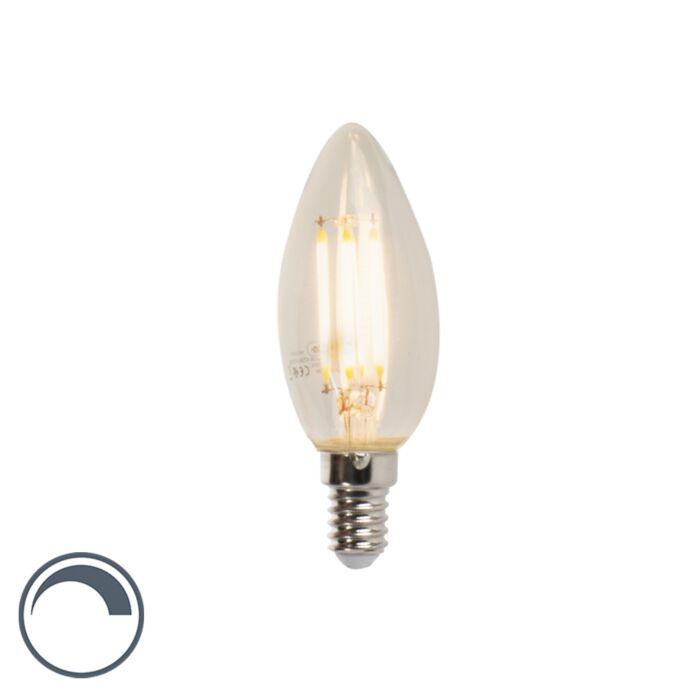 E14-dimmbare-LED-Kerzenlampe-B35-5W-470lm-2700K