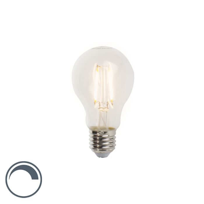 E27-dimmbare-LED-Glühlampe-A60-5W-470lm-2700-K