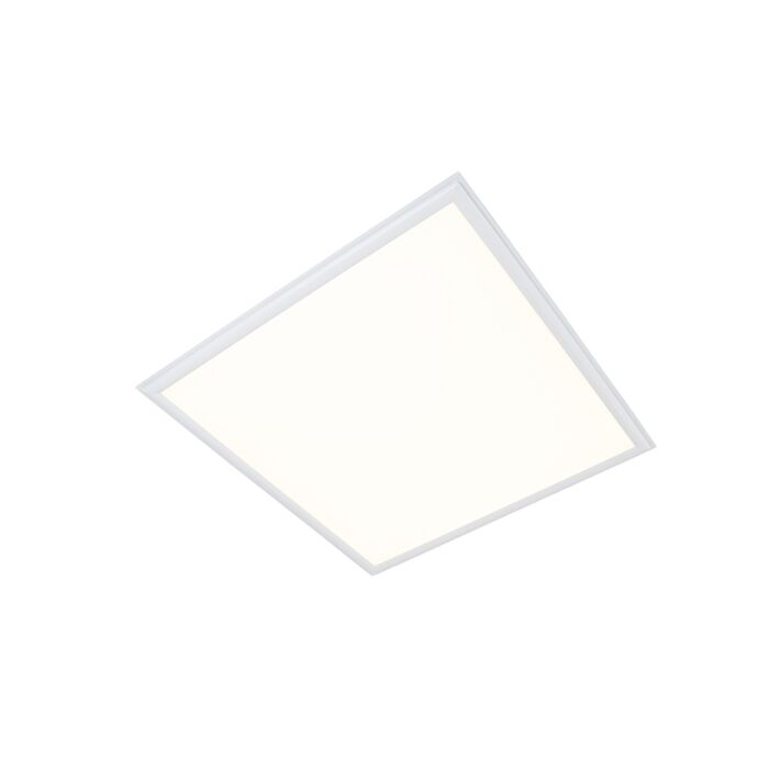 LED-Panel-29-W-3600-Lumen-warmweiß-3000K-quadratisch