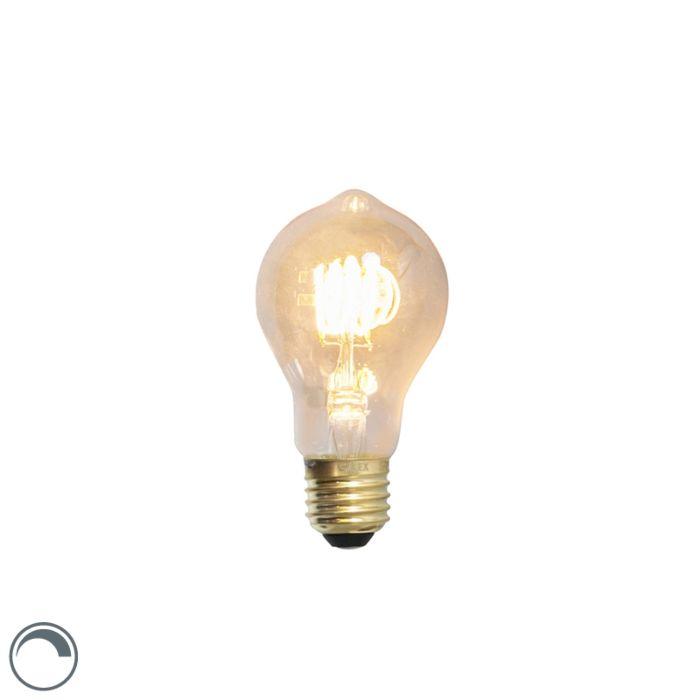 E27-dimmbare-LED-Spirallampe-4W-200lm-2100-K