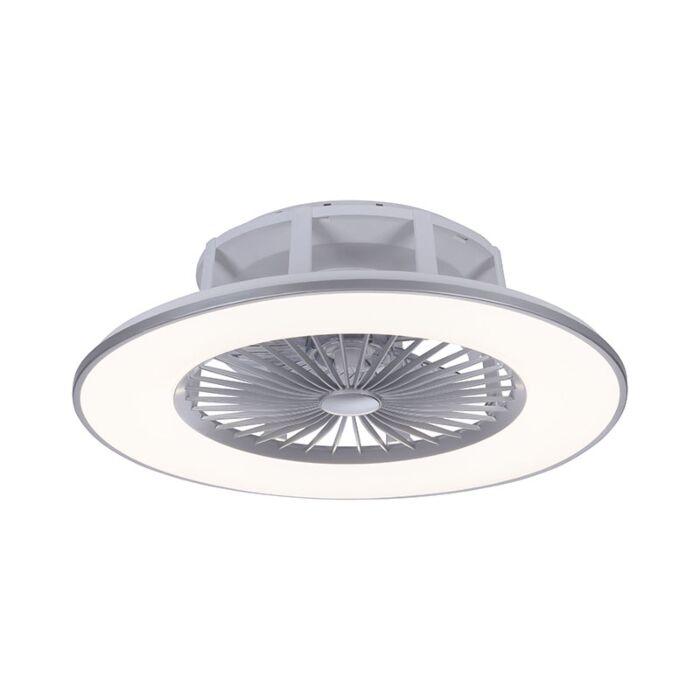 Design-Deckenventilator-grau-inkl.-LED-2700---5000K---Maki