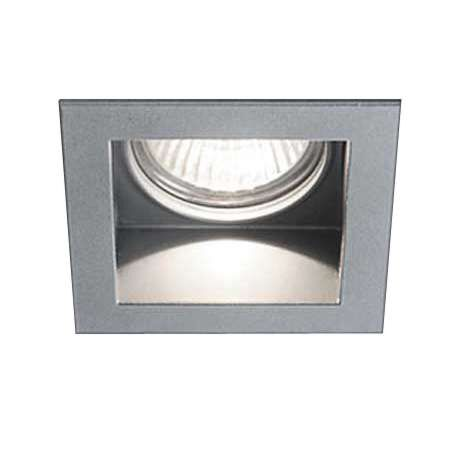 Delta-Light-Carree-Rs50-S1-Aluminium