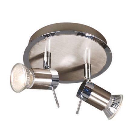 Strahler-Detrem-2-rund