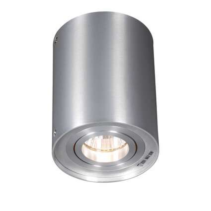 Spot-Aluminium-drehbar-und-neigbar---Rondoo-1-up