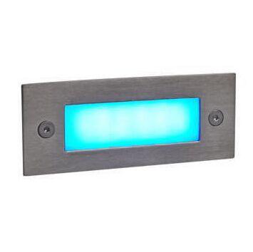 LED-Einbauleuchte-LEDlite-Recta-11-blau