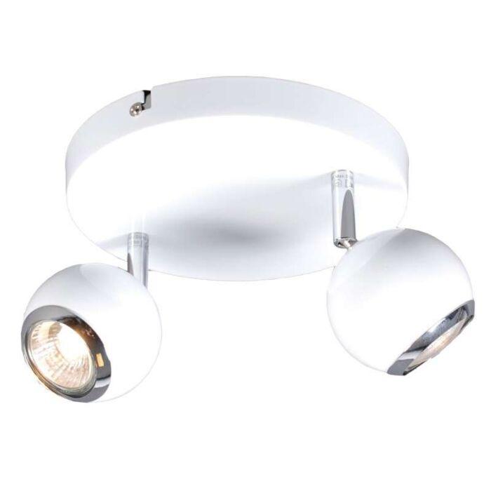 Strahler-Buell-2-weiß