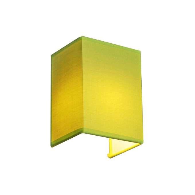 Wandleuchte-Vete-Lime