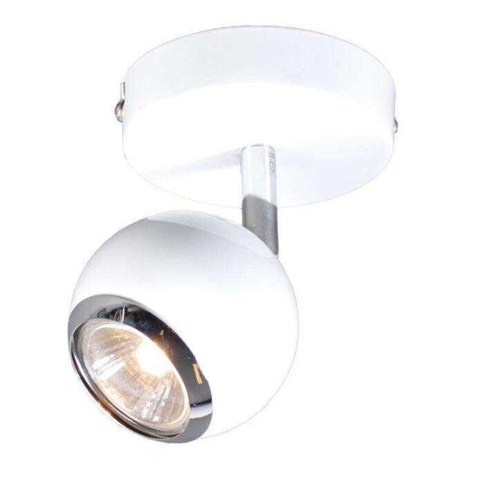 Strahler-Buell-1-weiß