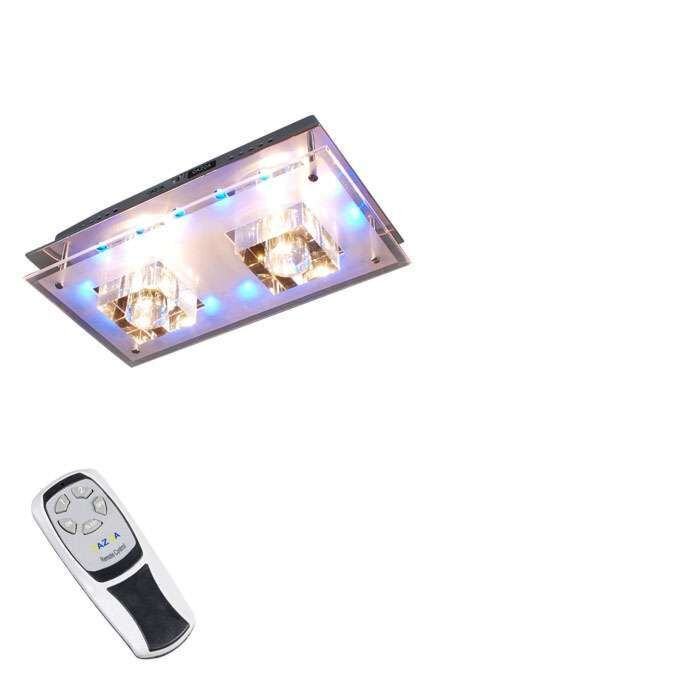 Deckenleuchte-Ilumi-2-rechteckig-LED