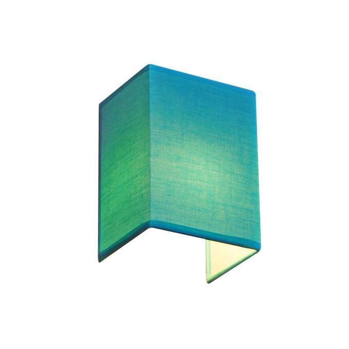 Wandleuchte-Vete-Aqua