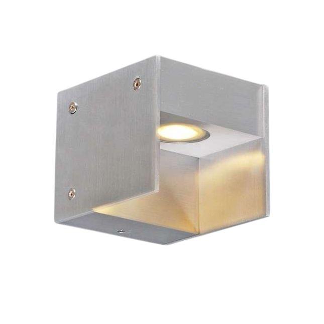 Wandleuchte-Luna-LED-Aluminium-IP54