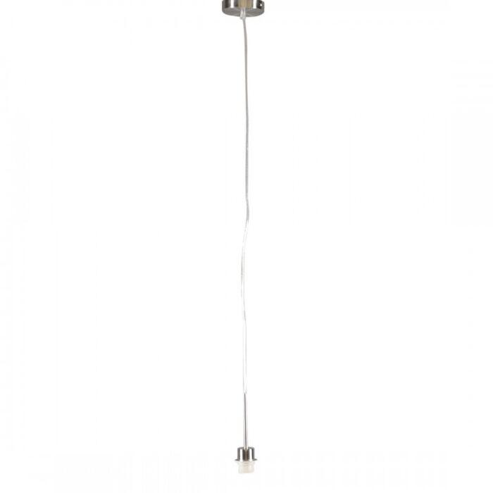 Hängeleuchte-Stahl-ohne-Schirm---Combi-1