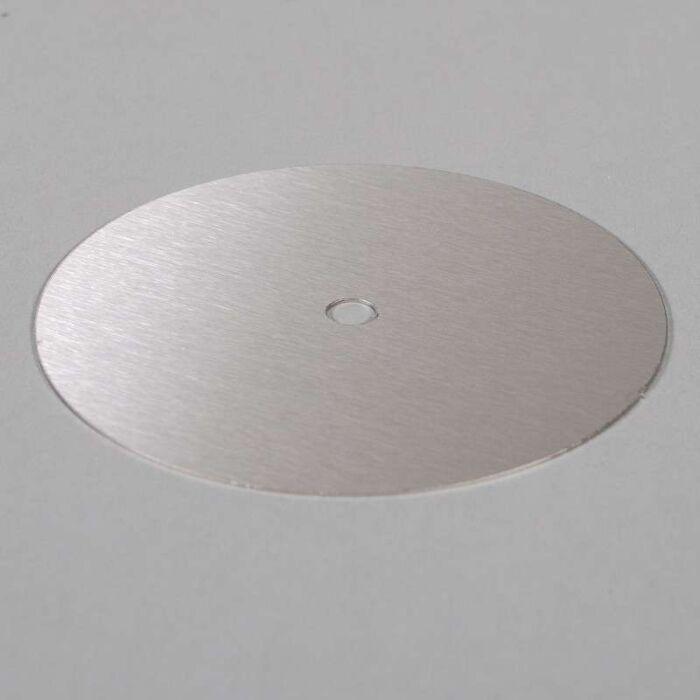 Auffüllring-ø13cm-aus-rostfreiem-Stahl-mit-Kabelführung