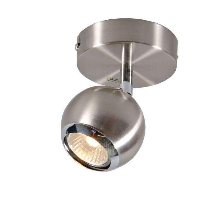 Strahler-Buell-1-Stahl