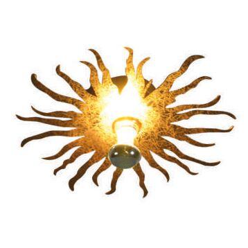 Wand--oder-Deckenleuchte-Cecilio-gold