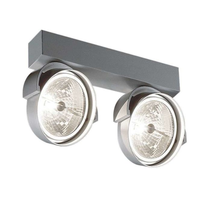 Delta-Light-Rand-211-T50-Aluminium