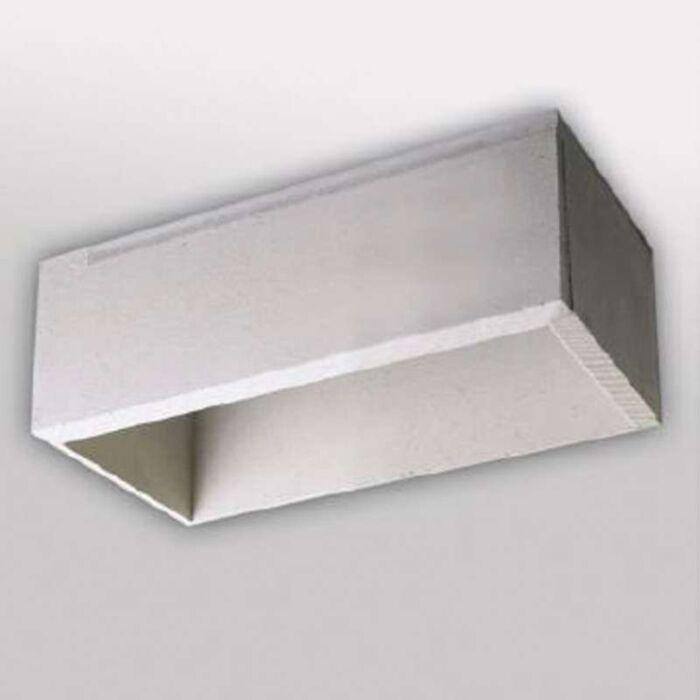 Delta-Light-Gitterbox-ZB-2-Box-L