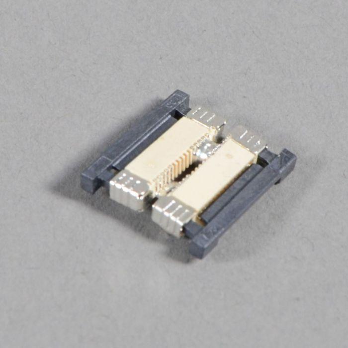 Verbindungsstück-für-einfarbige-LED-Streifen