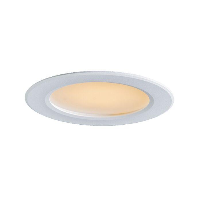 Einbaustrahler-Radem-6W-LED-weiß