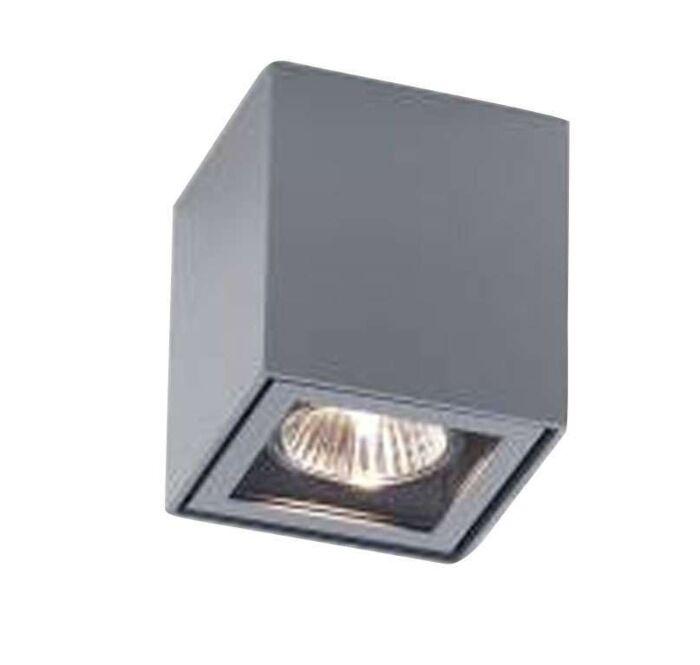 Delta-Light-Boxy-grau