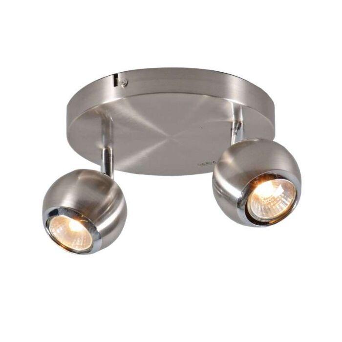 Strahler-Buell-2-Stahl