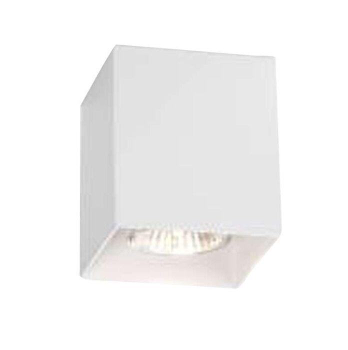 Delta-Light-Boxy-weiß