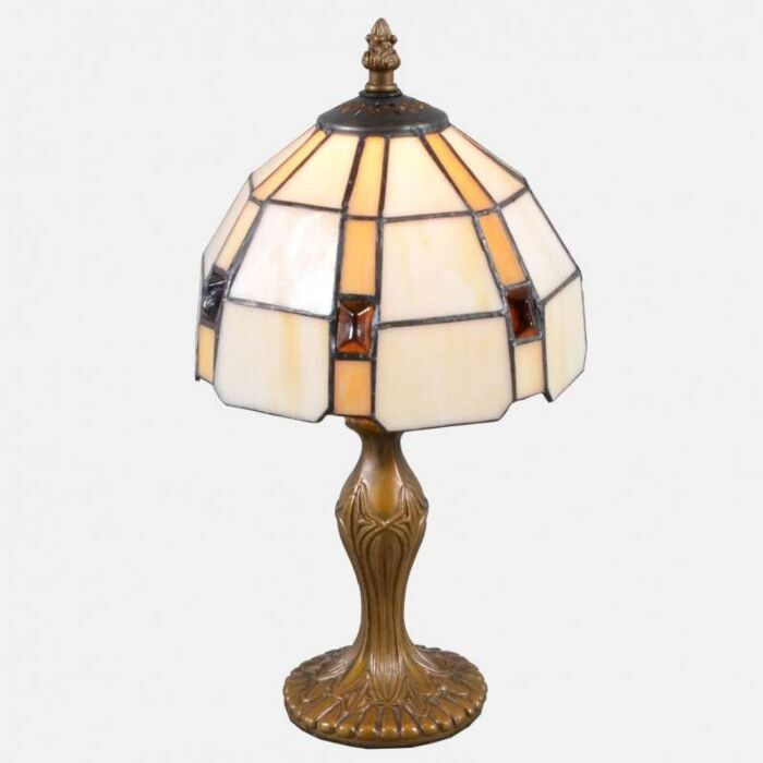 Tiffany-Tischleuchte-Liddesdale-klein